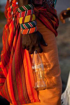 Samburu (Kenia)