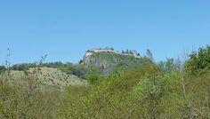 Burg Hohentwiel Singen