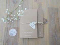 Wedding Cards, Place Cards, Dream Wedding, Gift Wrapping, Place Card Holders, Graphic Design, Gifts, Invitations, Wedding