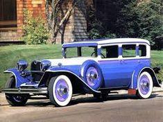 Vintage Cars 1930 Ruxton Model C Sedan - Chevrolet Corvette, Streamline Art, Cars 1, Pt Cruiser, Old Classic Cars, Cadillac Eldorado, Unique Cars, Motor Car, Cars And Motorcycles