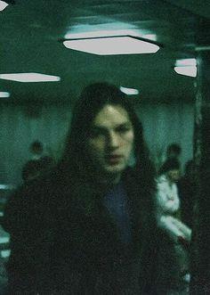 David 1970's