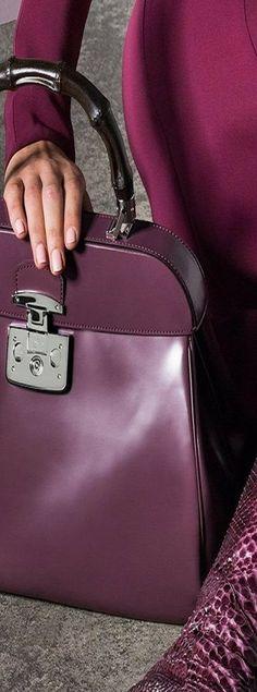 Gucci Winter Berries | KeepSmiling | BeStayClassy | women bag | womens handbag | classy