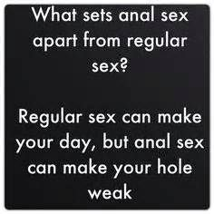 sexual jokes that are funny