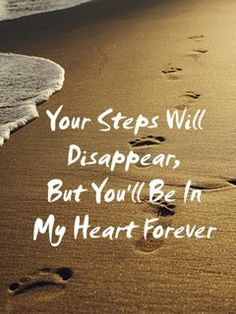 I Love You Wallpaper Dow : Quotes on Pinterest Abstract, Wallpapers and Quotes
