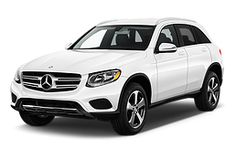 View Motor Trend's Mercedes-Benz car lineup and research Mercedes-Benz prices, specs, fuel economy and photos. Select a Mercedes-Benz model and conveniently compare local dealer pricing. New Mercedes, Mercedes Benz Amg, Class 2017, Mobile Auto Repair, Mobile Mechanic, Best New Cars, Car Deals, Car Repair Service, Bmw S