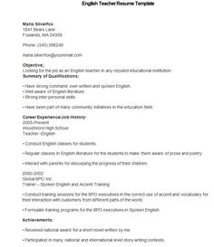 How Do I Make A Resume Sample Registered Nurse Resume Templates  Rn Case Manager Resume .