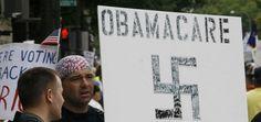 Le business de l'immigration - 7 Lames la Mer - #obama #teaparty #immigration #etatsunis