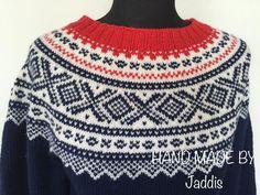 Christmas Sweaters, Handmade, Fashion, Moda, Hand Made, Fashion Styles, Christmas Jumper Dress, Fashion Illustrations, Tacky Sweater