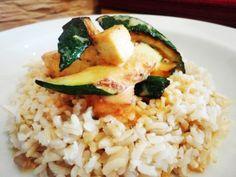 Pečené tofu rezance s cuketou na Stroganov omáčke_web.jpg