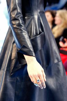 Christian Dior Fall 2013 Ready-to-Wear Collection Slideshow on Style.com