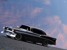 Google Image Result for http://www.wallpapers.vg/images/wmwallpapers/1956-Chevrolet-Bel-Air-1.jpeg