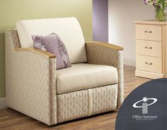 Heavy Duty Recliner Bariatric Beds And Chairs