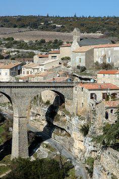 Minerve (Minerve, France) | Flickr - Photo Sharing!