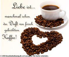 Guten Morgen alle Miteinander! (Guten Morgen, Gutenmorgenfrage, GuMo)