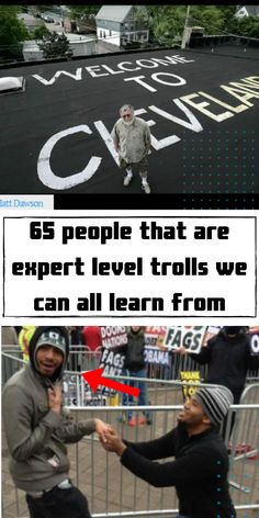 Check out these 65 different ways that Internet trolls have played their game, and won by making us laugh! Even a furry feline gets in on the fun with the most ultimate troll ever! #awesome #amazing #facts #funny #humor #interesting #trending #viral #news #entertainment #memes #facts Animals And Pets, Cute Animals, Girl Photography Poses, Amazing Facts, Nature Wallpaper, Funny Humor, Amazing Nature, Troll, Animals Beautiful