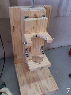 Woodworking Tools - Change Your Life, Read This Article Regarding Woodworking Tips And Tricks - Easy Woodworking