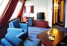 Travel between Stockholm and Riga with luxurious cruise ships Isabelle and Romantika. Riga, Stockholm, Family Road Trips, Floor Chair, Luxury, Home Decor, Decoration Home, Room Decor, Home Interior Design