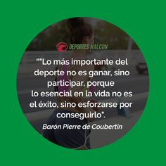 Beach Tennis, Frases, Point Of Sale