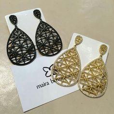 Últimos dias da nossa Sale MB!!! Peças com até 40% OFF!!!  www.mairabumachar.com.br