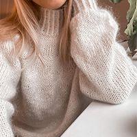 Outback / DROPS 217-23 - Ilmaiset neuleohje DROPS Designilta Baby Knitting Patterns, Free Knitting, Free Crochet, Crochet Patterns, Drops Design, Crochet Baby Jacket, New Girl, Knitted Hats, Free Pattern