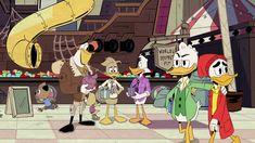 Dark Wings, Three Caballeros, Disney Ducktales, Duck Tales, Disney Pixar, Art Pictures, Random Things, Random Stuff, Duck Duck