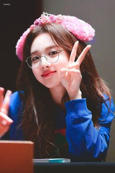 my favorite photo #fiksipenggemar # Fiksi Penggemar # amreading # books # wattpad Kpop Girl Groups, Korean Girl Groups, Kpop Girls, Sana Kpop, Twice Album, Twice Once, Nayeon Twice, Twice Kpop, Im Nayeon