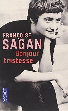 Bonjour tristesse de Françoise SAGAN https://www.amazon.fr/dp/2266195581/ref=cm_sw_r_pi_dp_x_UTY3xb1PP2EKV