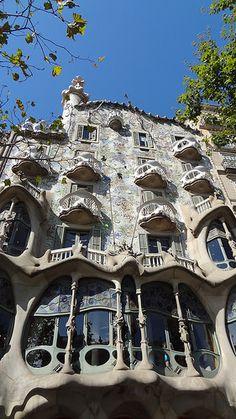 Puente nuevo ronda spain located in malaga province in - Casa menorca barcelona ...