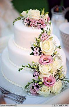 tort kaskada