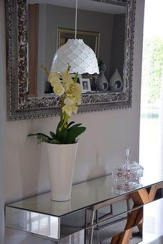 Verde na Decoração! Home Decor, Environment, Green, Decoration Home, Room Decor, Interior Decorating