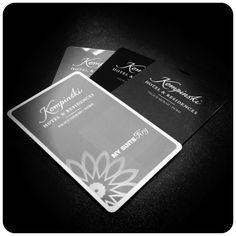 My Dubai Hotel Suite Key ;) @KempinskiPalm