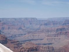 Grand Canyon National Park Webcam - Click to see live image! A miraculous view over the rim of the Grand Canyon. Make sure to watch this cam during sunrise and sunset for some amazing views.
