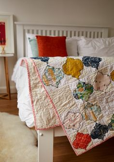 Quilt Now issue 29 downloads!