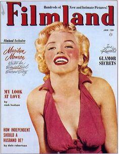 Jan.1953