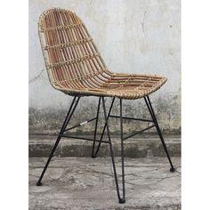 Gartenstühle für jeden Stil und Geldbeutel jetzt online bestellen bei Wayfair.de | Über 1000 Marken im Angebot | Versandkostenfrei ab 30€