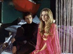 Brigitte Bardot - Don Juan ou Si Don Juan était une femme… Roger Vadim, 1973