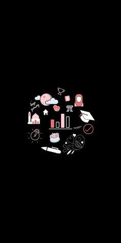 Black Muslim doodle wallpaper – Source by Islamic Wallpaper Iphone, Wallpaper Doodle, Android Phone Wallpaper, Whatsapp Wallpaper, Islamic Quotes Wallpaper, Black Wallpaper Iphone, Wallpaper Space, Wallpaper Iphone Disney, Kawaii Wallpaper