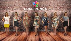 Keep in mind that our clothes defines high-quality, accessible to every woman!! #fashion #model #photooftheday #color #beautiful #comprensa #clothes #portugal #team #love #work #making #ourdesign #shine #style #attitude #fashionable #create #fashionvictim #barcelos #fashionoftheday