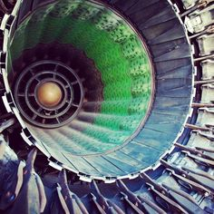 "Say ""ahhhhhhhh"". #jet #jetengine #plane #airplane #aviator #aircraft #aviation #aviationporn #aviationgeeks #aviationlovers #aviationphotography #disciplesofflight"