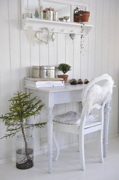 Christmas simplicity #TinyPrintsHoliday