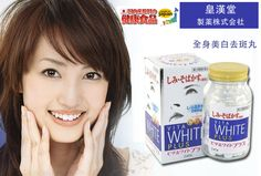 Vita white sựa lựa chọn số 1 cho làn da