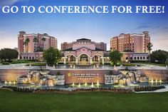 Want to go to NAFCC Conference for FREE? It's easy. Just get sponsored. Ginny has done it, so can you.  CLICK HERE >>>>>> http://nafcc.org/index.php?option=com_content&view=article&id=790%3Asponsors&catid=137%3Atop-menu&Itemid=1386