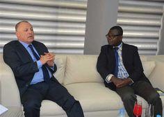 «أبوريدة» يناقش مع وفد سفارة غانا ترتيبات مواجهة «الفراعنة» والنجوم السوداء» - https://7dnn.net/%d8%a3%d8%a8%d9%88%d8%b1%d9%8a%d8%af%d8%a9-%d9%8a%d9%86%d8%a7%d9%82%d8%b4-%d9%85%d8%b9-%d9%88%d9%81%d8%af-%d8%b3%d9%81%d8%a7%d8%b1%d8%a9-%d8%ba%d8%a7%d9%86%d8%a7-%d8%aa%d8%b1%d8%aa%d9%8a/