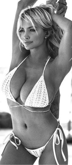 weibliche harte arbeit nude girl frau