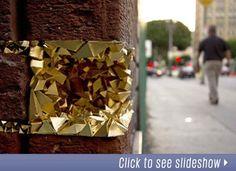 Rocky Road | Arts   Culture | PureWow Los Angeles
