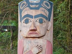 Follow our tips for a do-it-yourself cruise excursion in Sitka. This easy-to-do Alaska travel experience introduces you to totem poles, bald eagles and the lovely town of Sitka, Alaska.