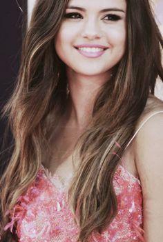Selena Gomez ♥