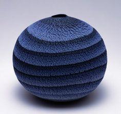 MATSUI Kosei