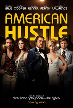 [Drama Movie] Watch American Hustle (2013) Full Movie Streaming Online- http://download-free-movies-torrent.blogspot.ca/2014/03/drama-movie-watch-american-hustle-2013.html