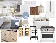 Traditional Kitchen, Kitchen Island, Design, Home Decor, Island Kitchen, Decoration Home, Room Decor, Home Interior Design